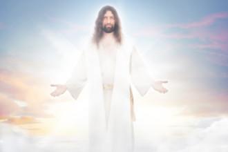 Christi Himmelfahrt 2019 - Datum, Bräuche und Entstehung
