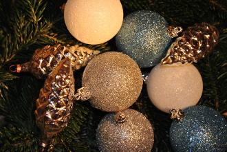 Weihnachten 2019 Datum Bräuche Und Entstehung