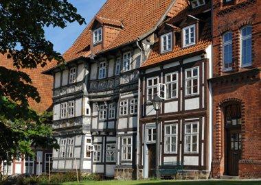 Niedersachsen Hildesheim